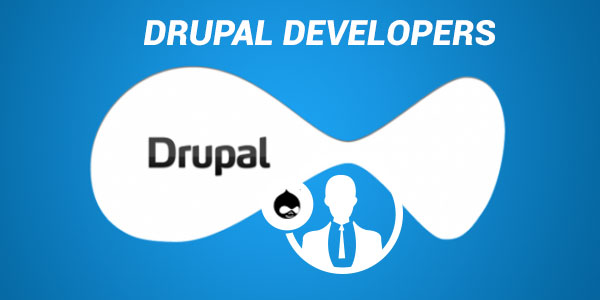 Drupal Developers At Texas
