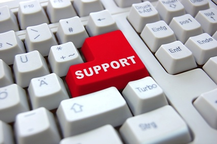 Important Facts About Drupal Support & Maintenance Service