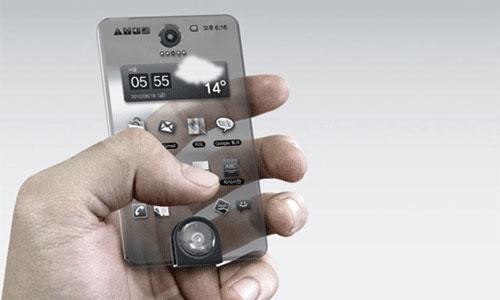 The T-Mobile Single Button Unlock