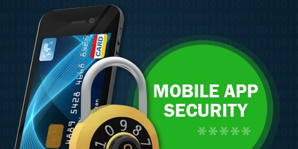 Mobile App Security – How Safe Are We