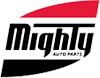 Mighty Auto Parts Client profile
