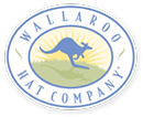 Wallaroo Hats Client Profile