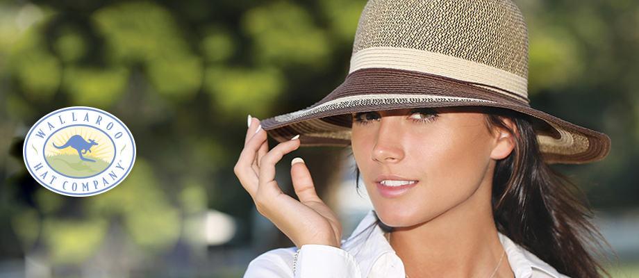 Wallaroo Hat Retail Industry