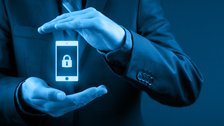 Mobile Information Management