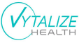 Vytalize Health