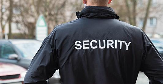 Skylar Security