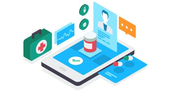 Choosing the Right Healthcare Mobile App Developer