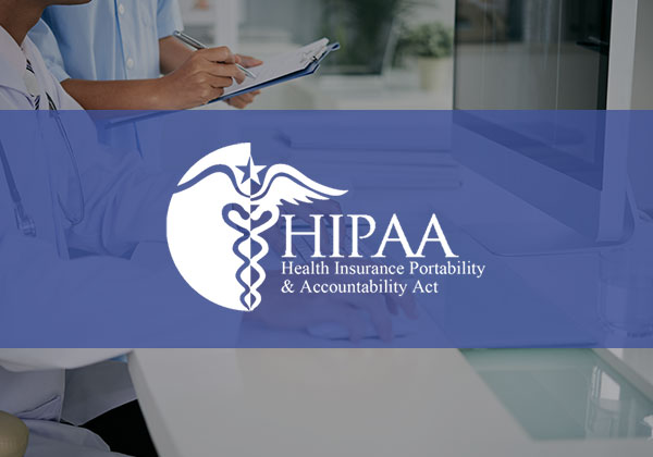 Does Your App Need To Be HIPAA Compliant?